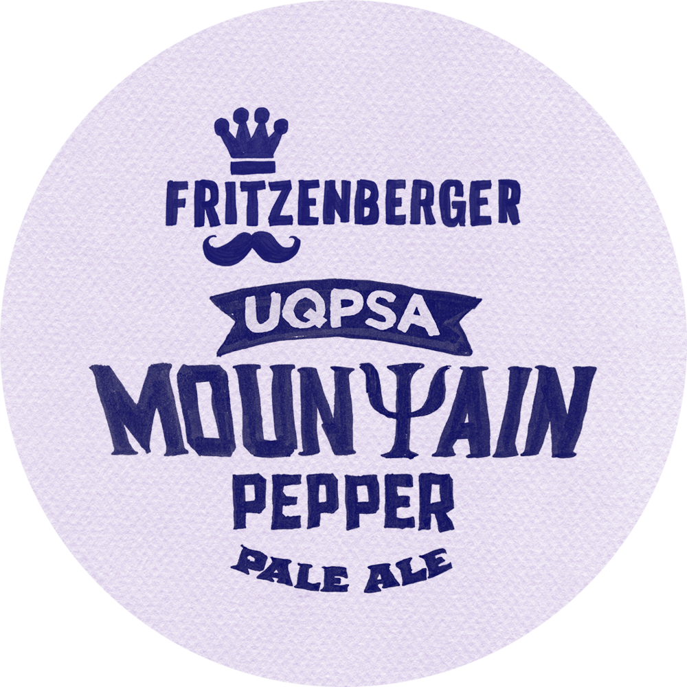fb_UQPSA-Mountain-Pepper-Pale-Ale.png