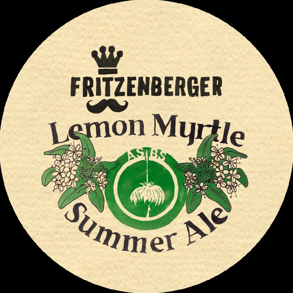 fb_lemon-myrtle-summer-ale.png