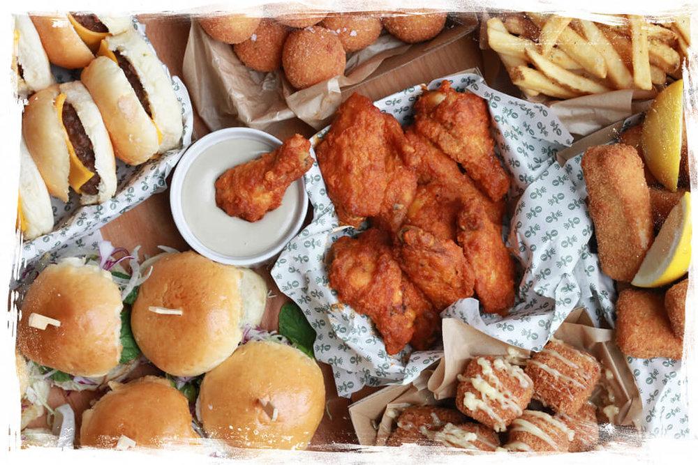 fb_image_3-2_catering-2.jpg