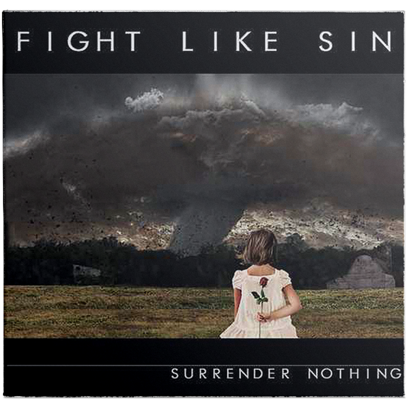 Surrender Nothing