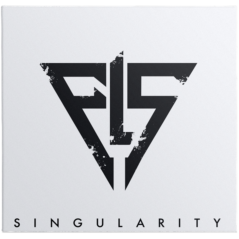 singularity-cover.png