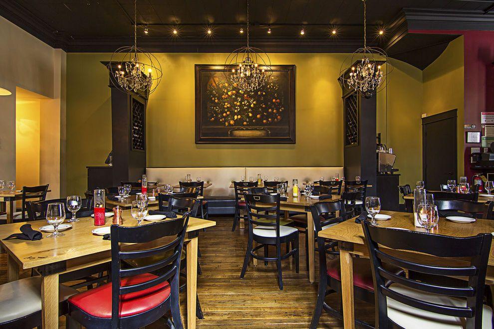 Dining-Room--2-_54_990x660.jpg