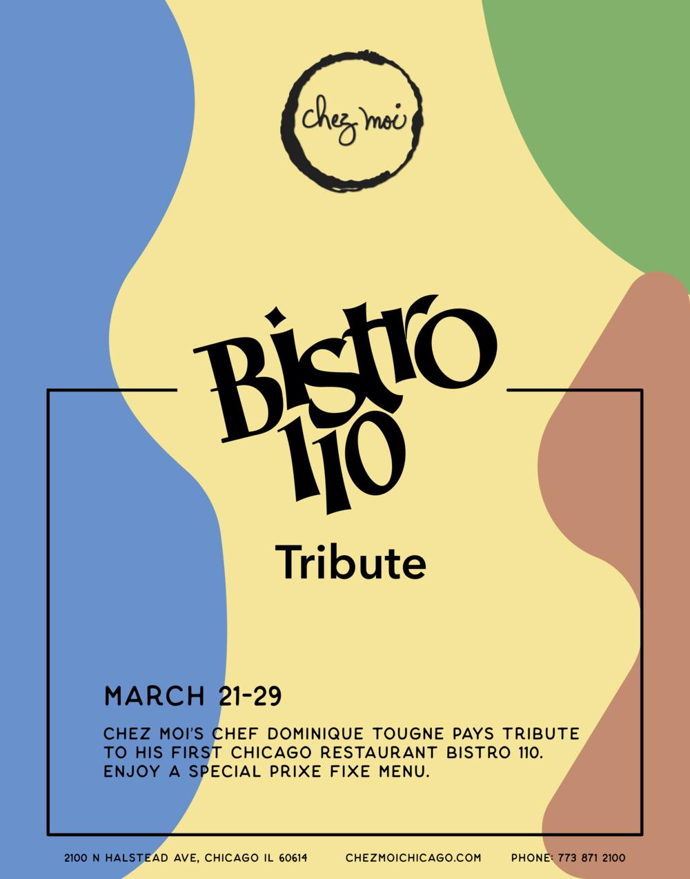 Bistro 110 logo copy.png