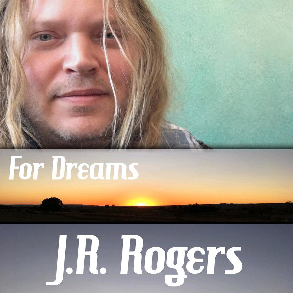 JR rogers.jpg