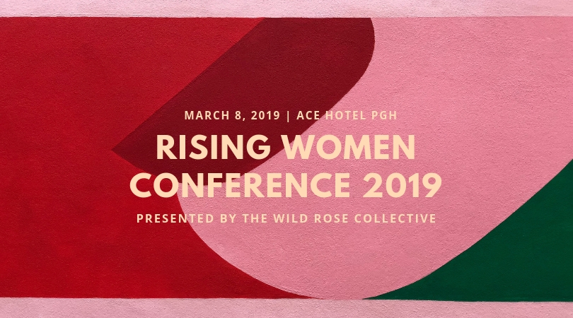 Rising Women Save the Date Facebook Banner 02.jpg