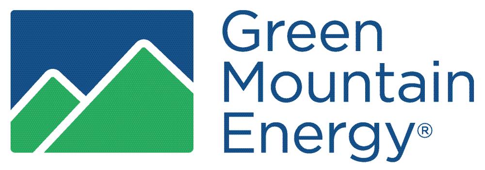 GME_Logo_New ESP.png