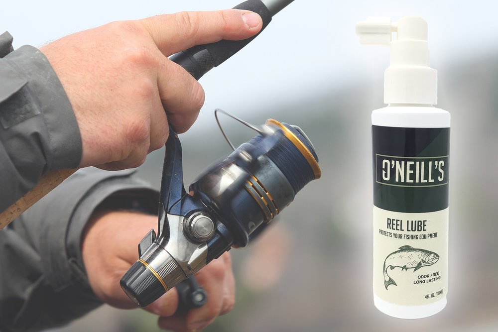 oneills reel lube 01.jpg