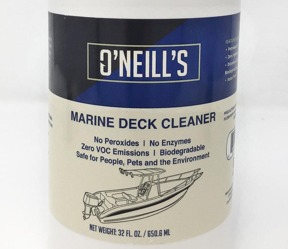 oneills marine deck cleaner 03.jpg