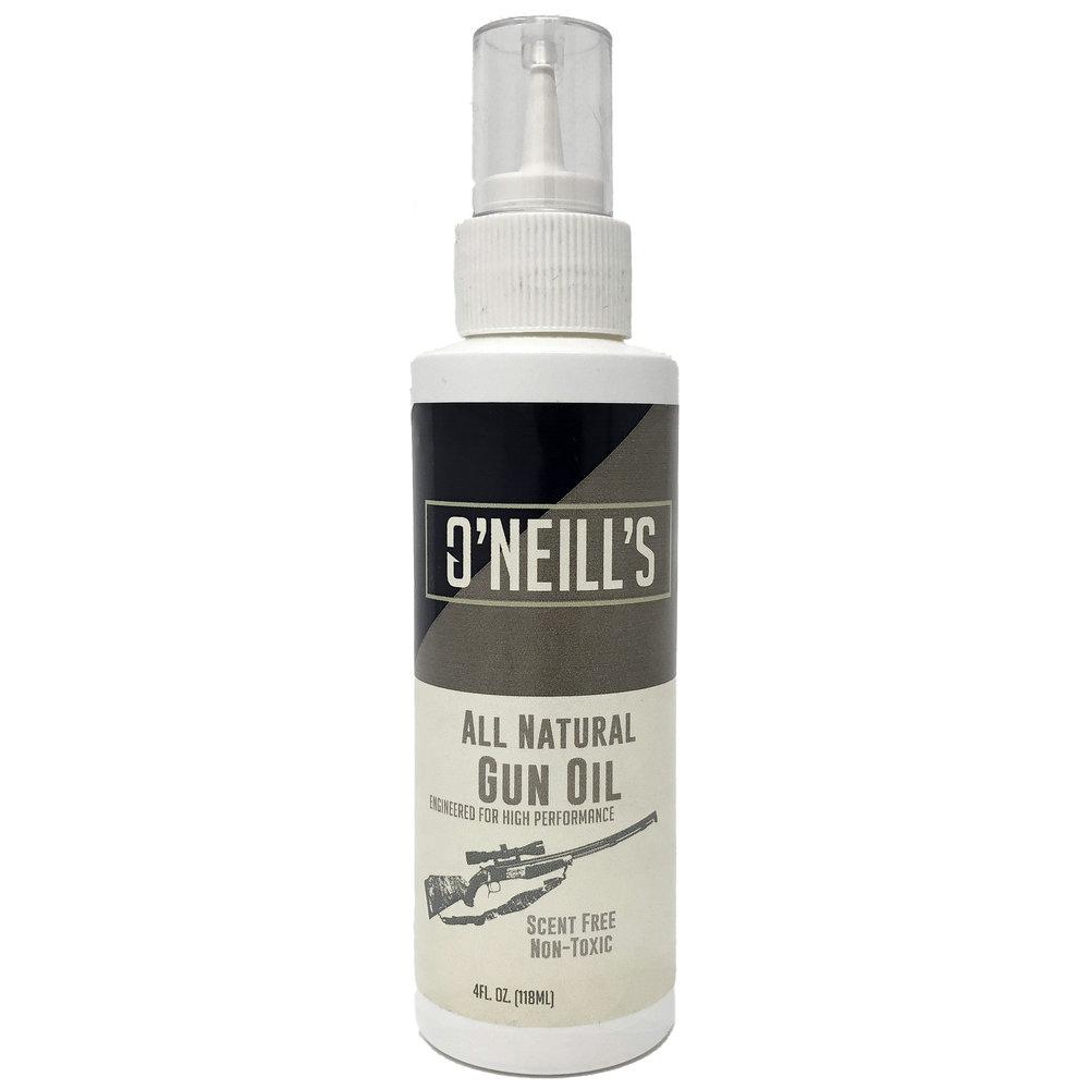 oneills muzzle loader finishing oil 01.jpg