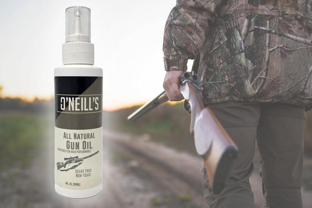 oneills natural gun oil 01.jpg