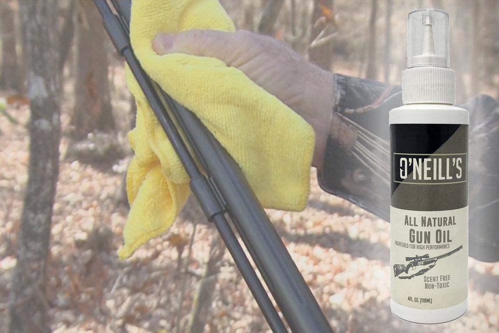 oneills natural gun oil 02.jpg