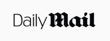Duo+Pilates+with+Sportluxe,+Daily+Mail,+Lorna+Jane,+Gritty+Pretty copy 2.png