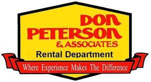 don peterson.jpg