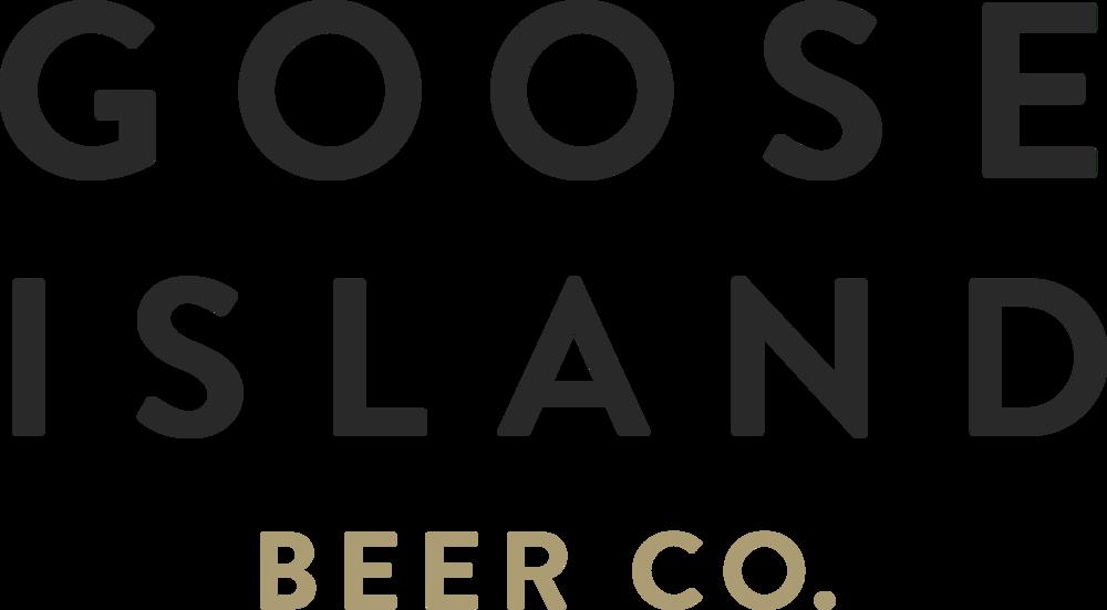 goose-logo.png