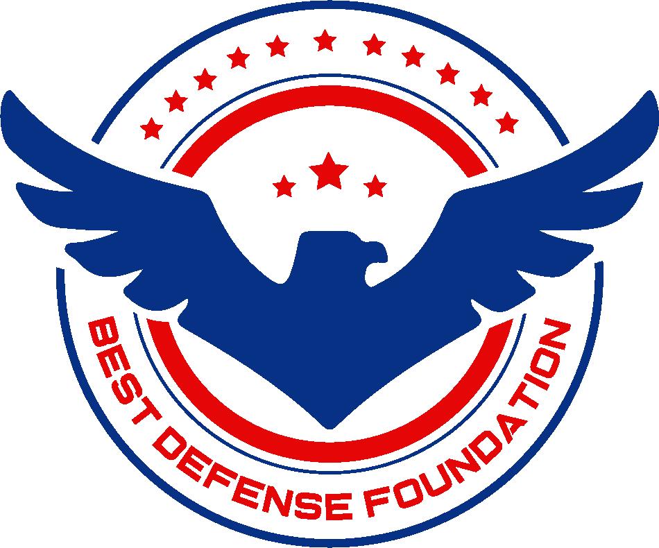 Best Defense Foundation