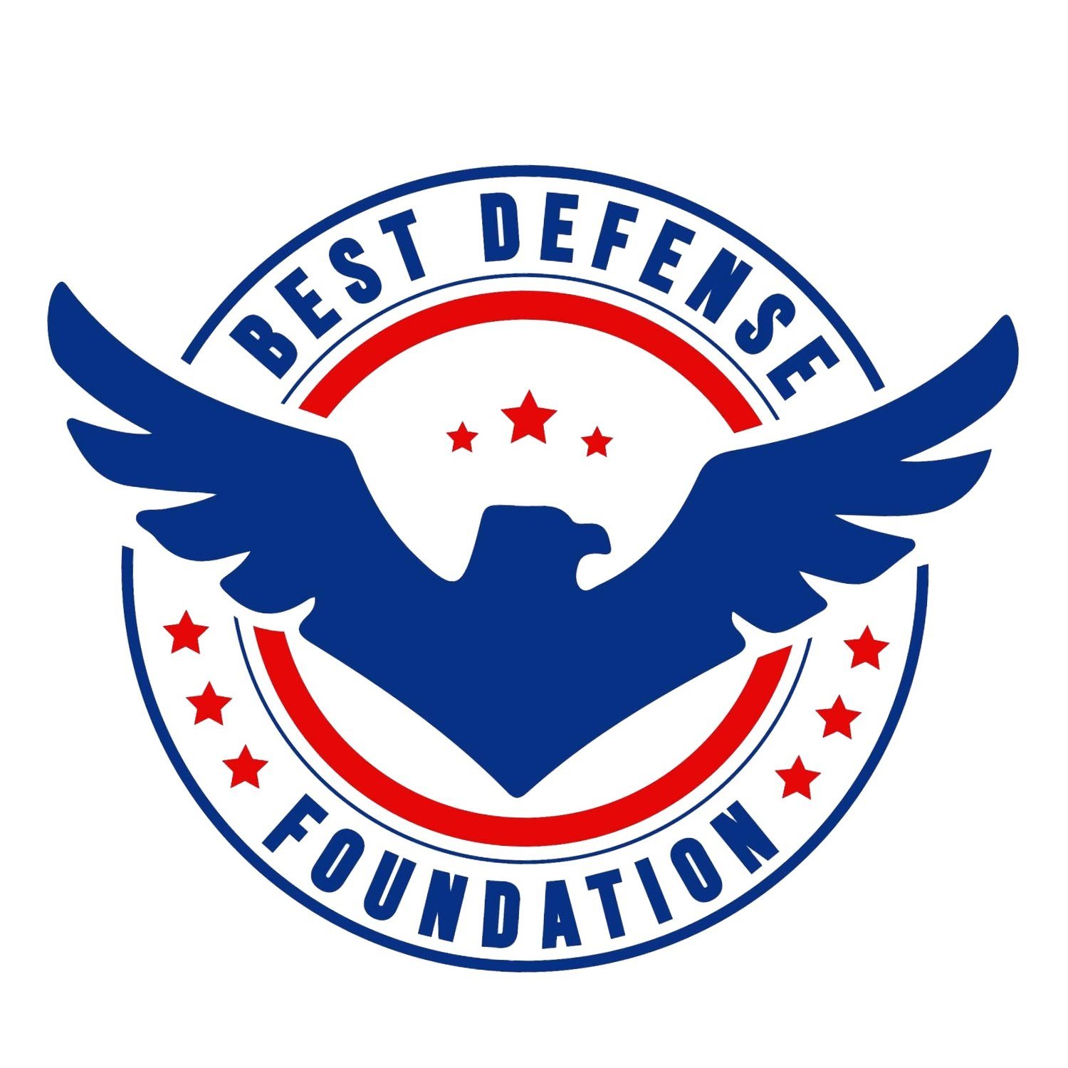 Best Defense Foundation
