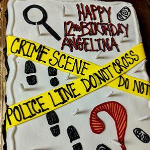 cake2 squarepng