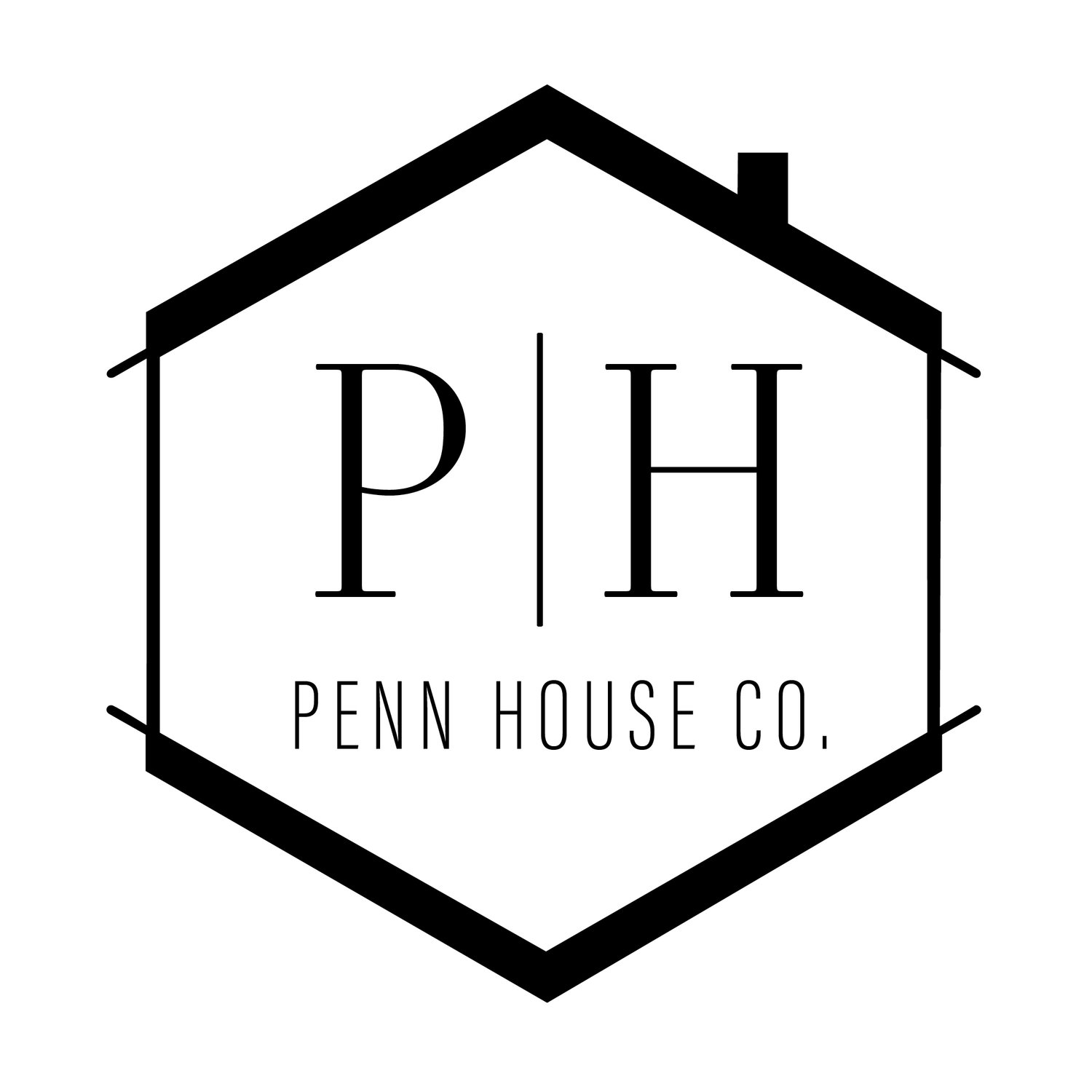 Penn House Co.