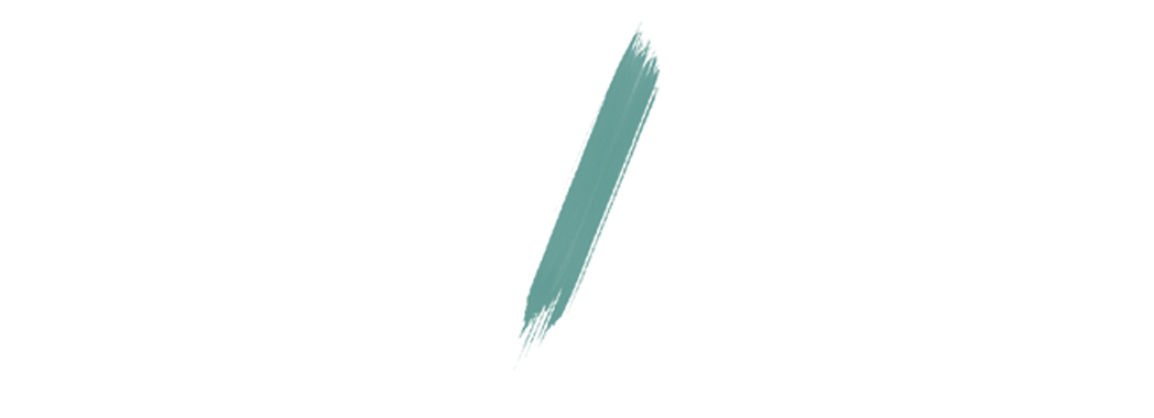 Legacy Church Waco
