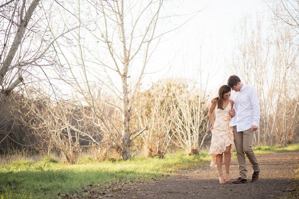 Hannah and Nick-0195.jpg