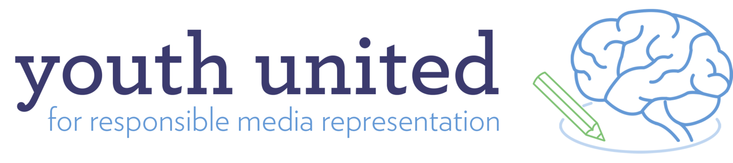 Youth United for Responsible Media Representation