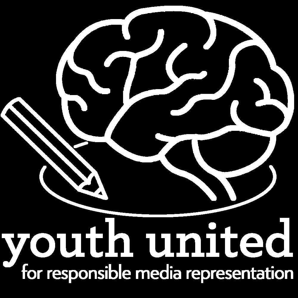 monochrome logo.png