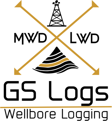 GS Logs, LLC
