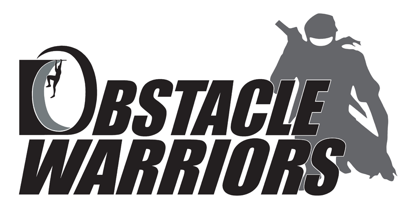 Obstacle Warriors Dallas