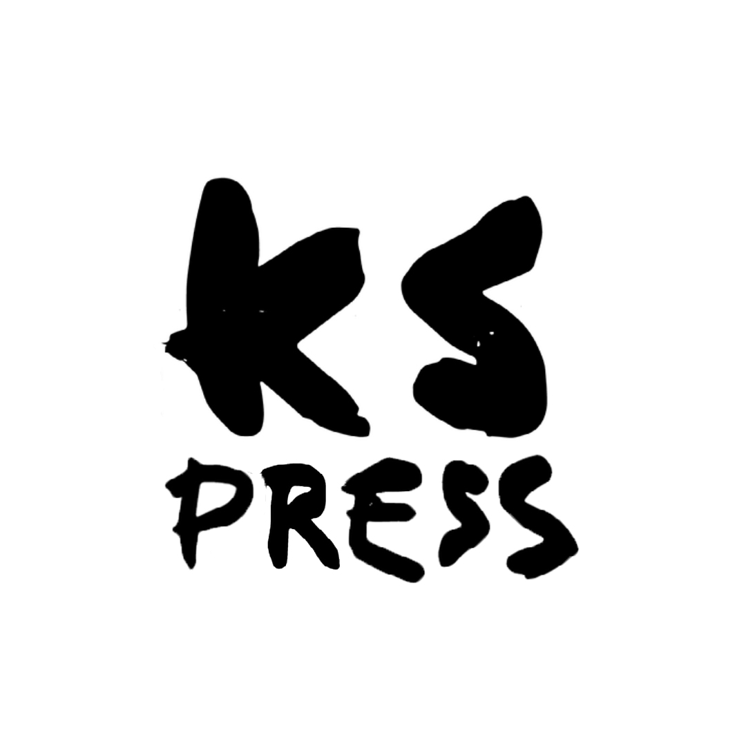 Kara Sevda Press