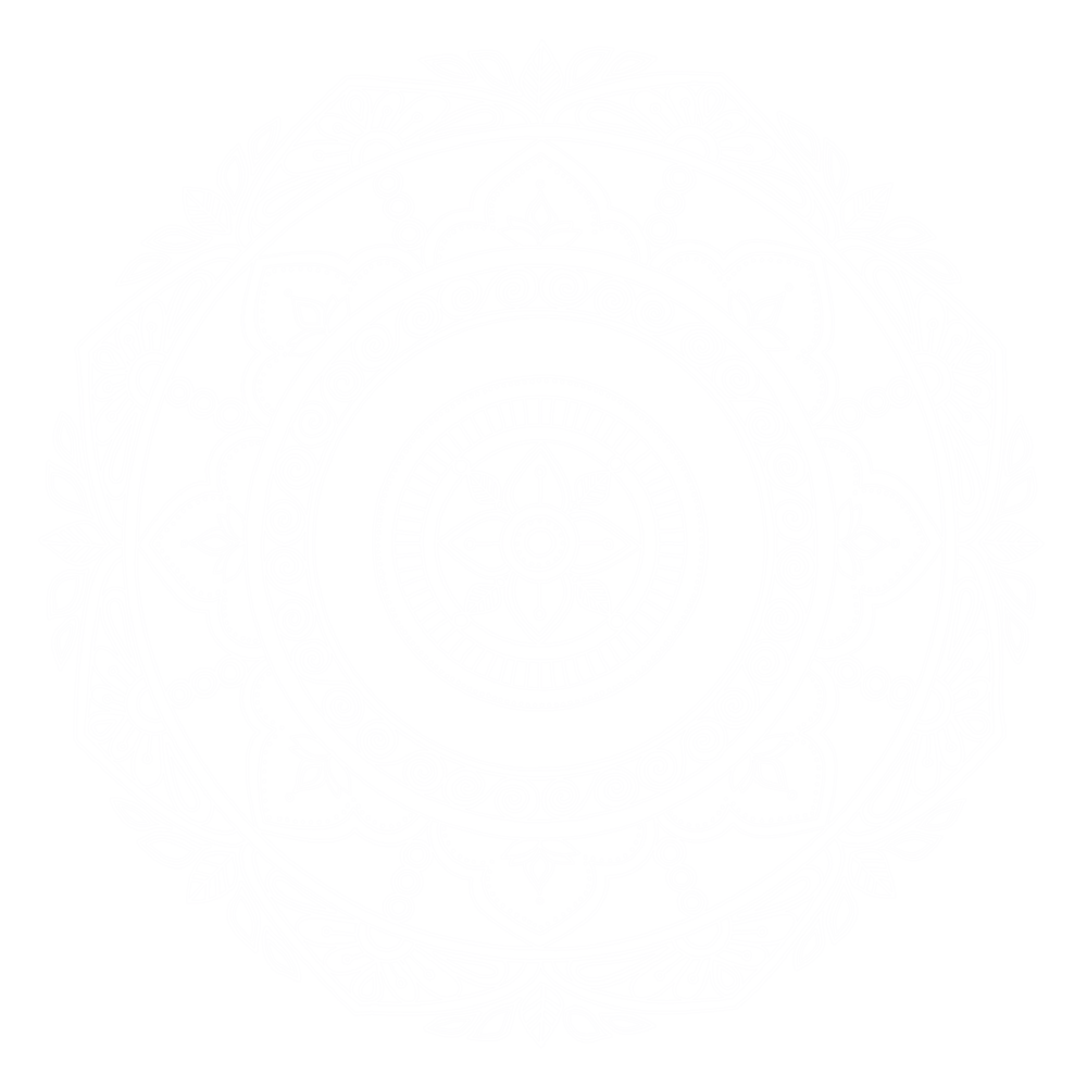 Mandala Sticker_white_web 50%.png