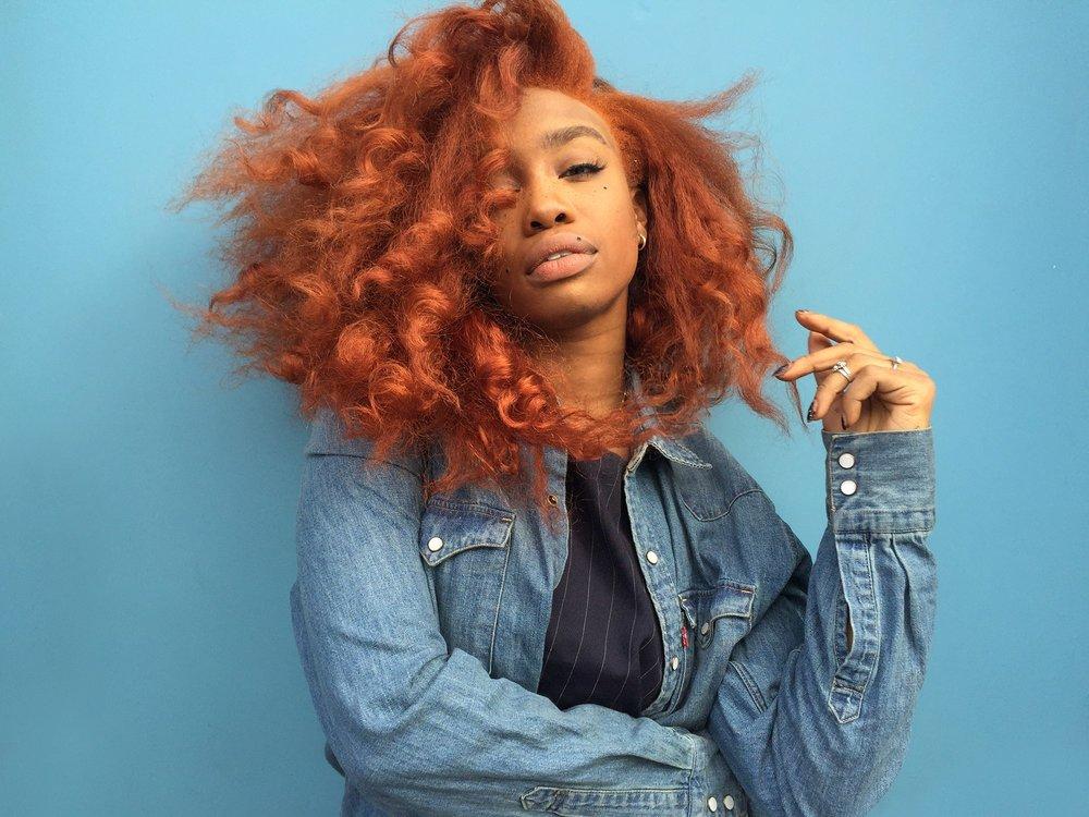 sza-red-hair.jpg