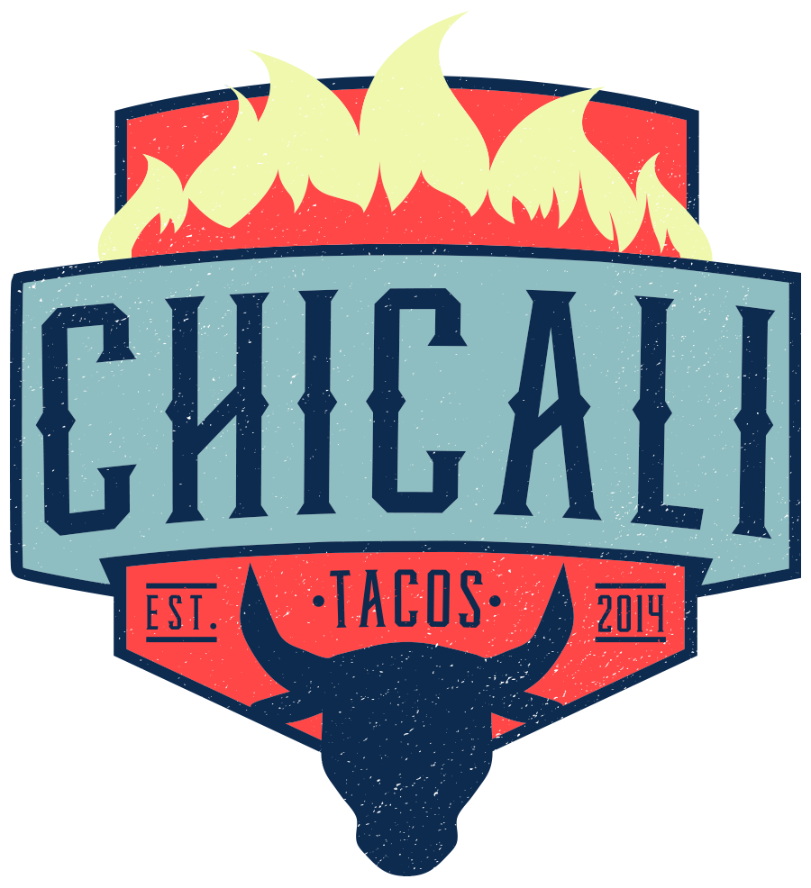 Chicali Tacos