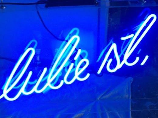lulie-st-tavern-abbotsford.jpg