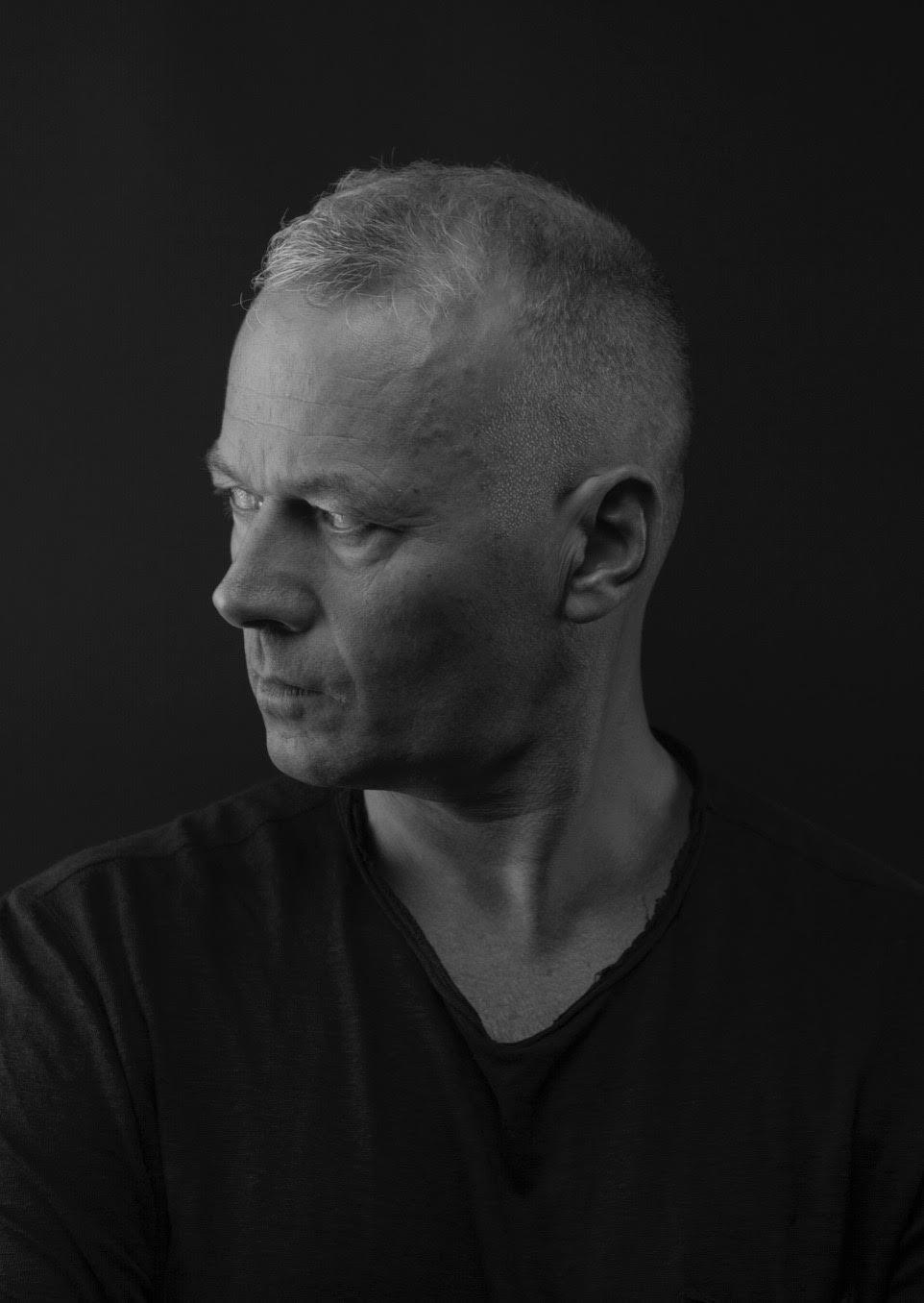 Odd Johan Fritzøe