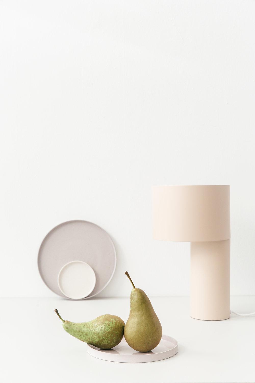 Woud #3 | photography & styling by Joske Simmelink