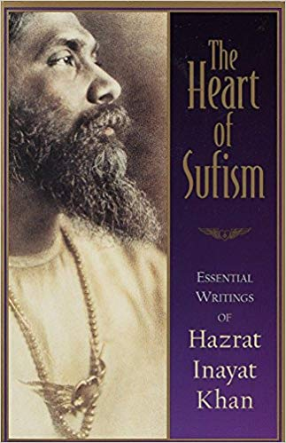 The Heart of Sufism.jpg