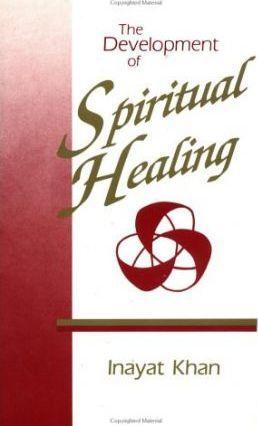 The development of Spiritual Healing.jpg