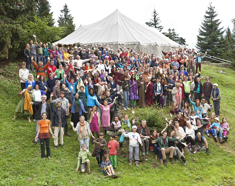 Sufi-Buddhist-Dialogue-Alps-2014.jpg