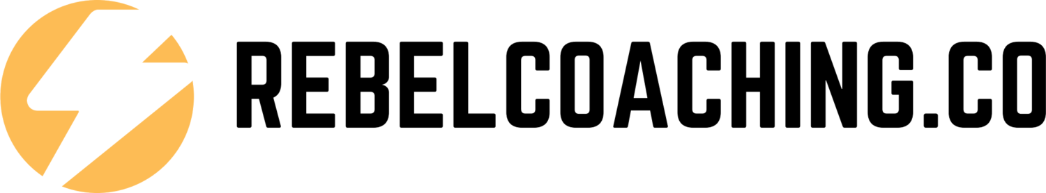 Rebel Coaching Co.