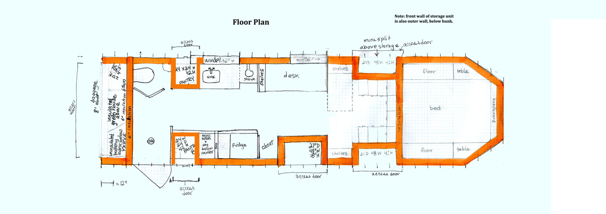 Floor-Plan-copy