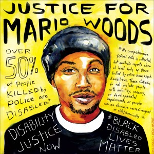 Mario-Woods-Disability-Justice
