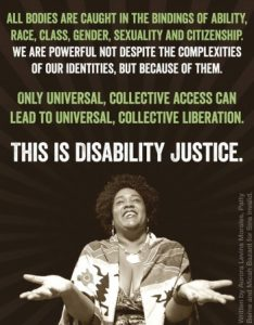 DJ Packet_Poster_Cara_this_is_disability_justice
