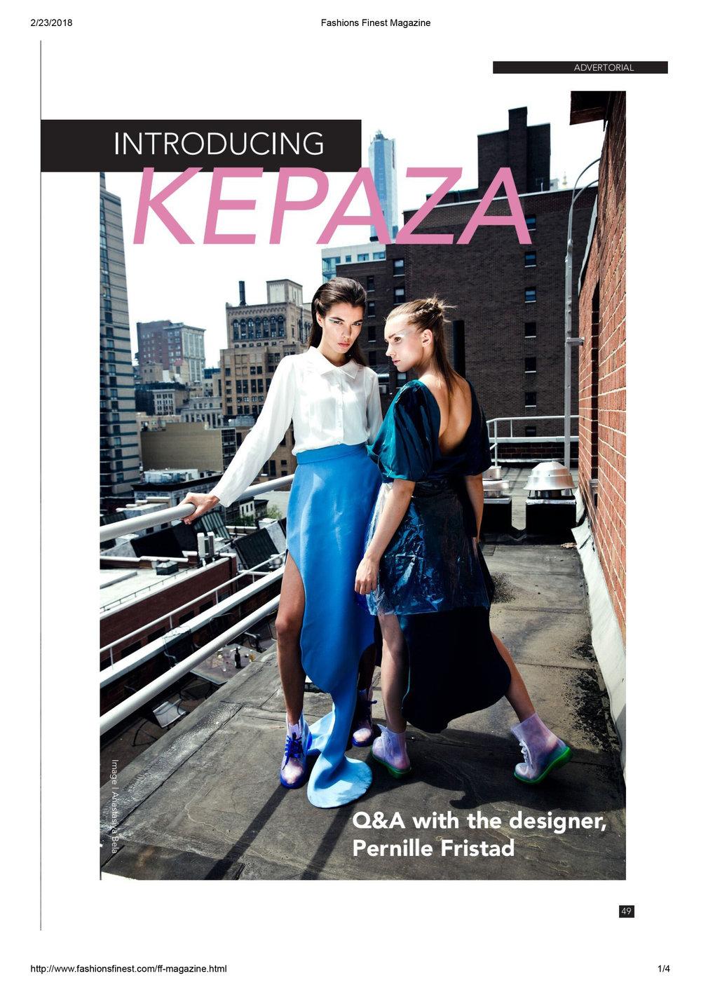 Fashions Finest Magazine - Kepaza-1.jpg