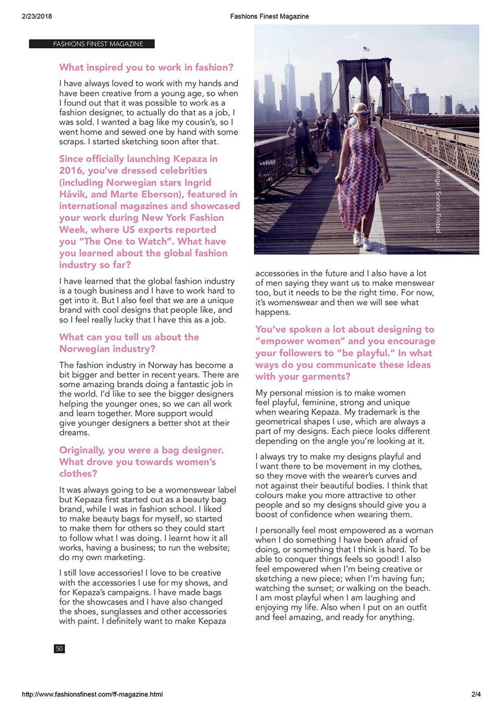 1Fashions Finest Magazine - Kepaza-2.jpg