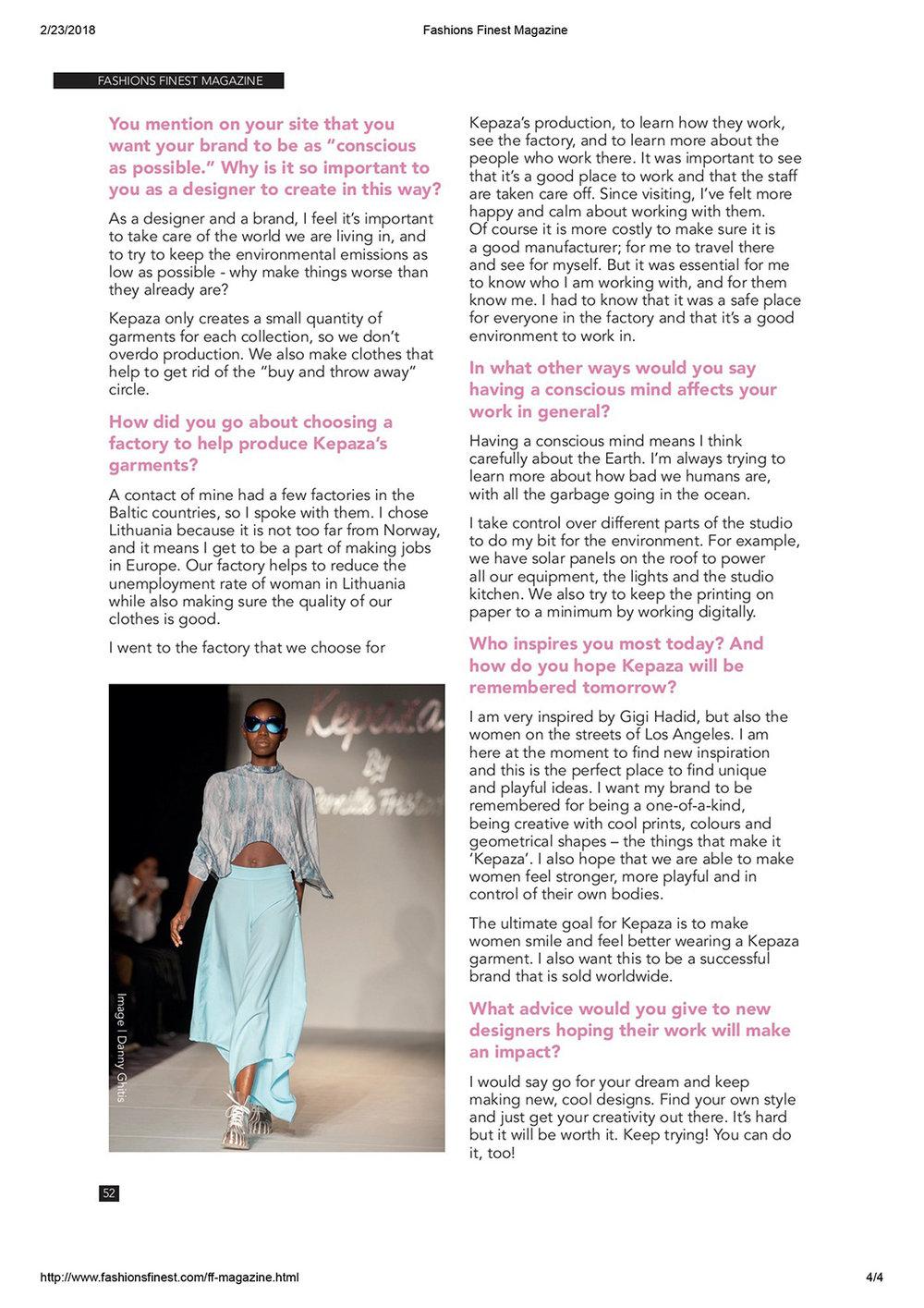1Fashions Finest Magazine - Kepaza-4.jpg