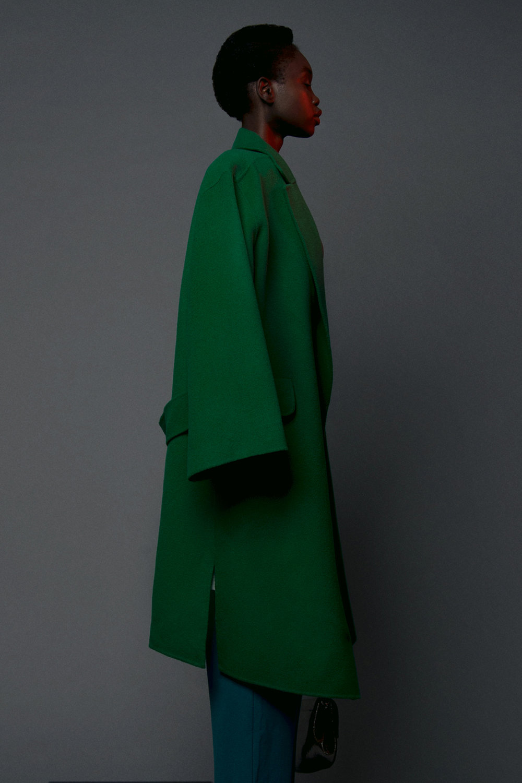 1Saku Jacket, Kepaza.jpg