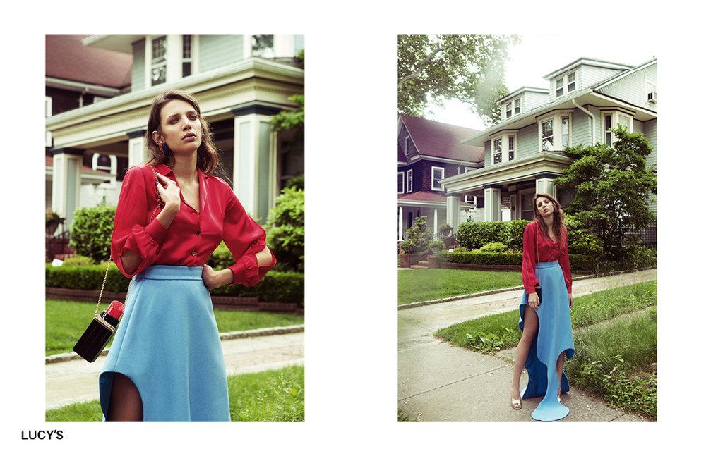 suburbia3 Lucky magazine.jpg