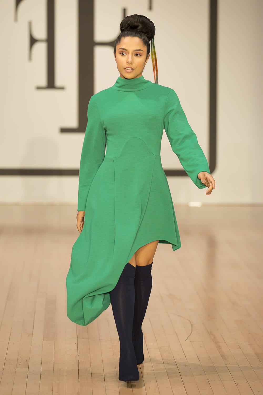 Michelle Khare - Kepaza Norway Fashions Finest Joanna Mitroi photography.jpeg
