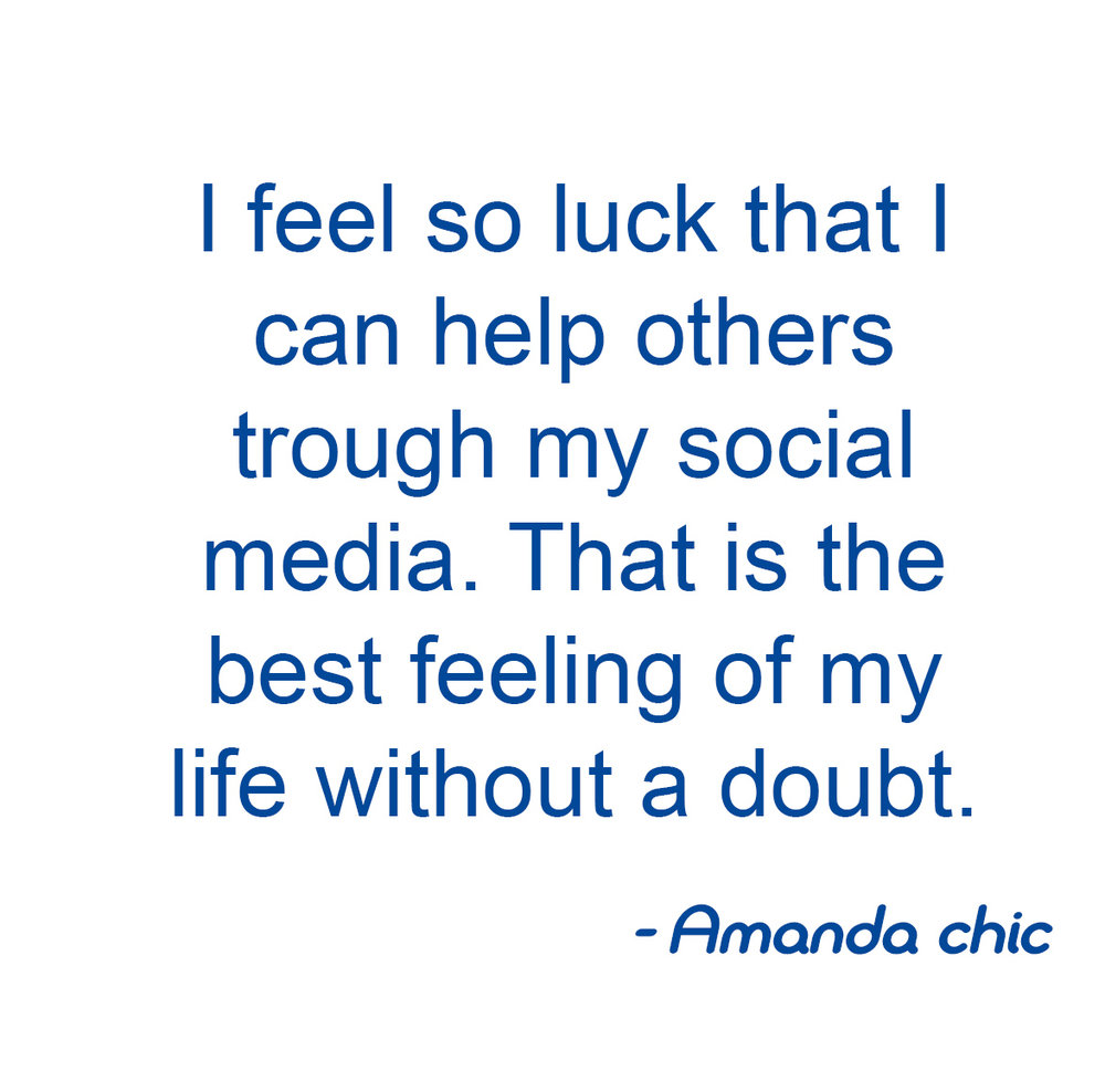 Amanda chic quote about social media.jpg