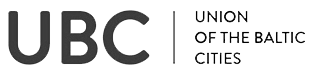 BW06ubc-logo.png